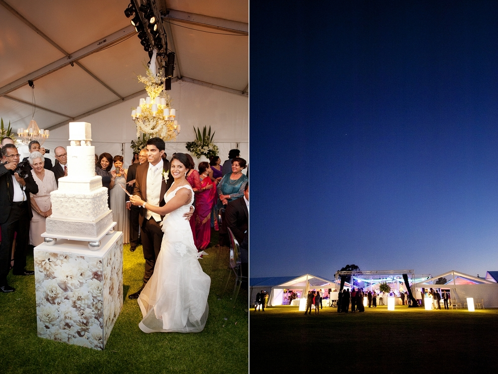 indian wedding perth67.jpg