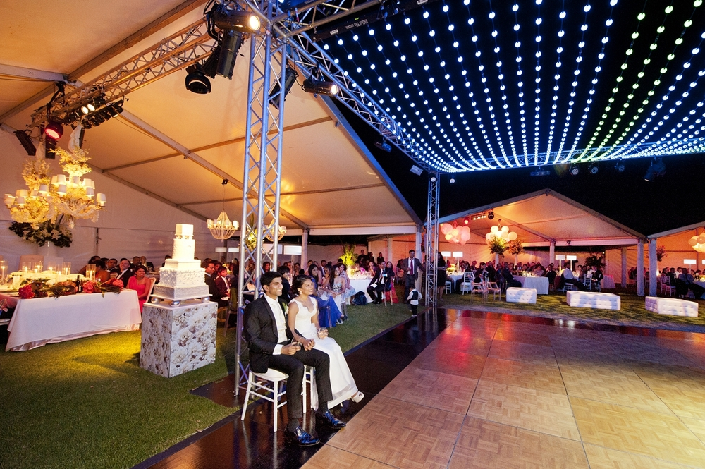 indian wedding perth72.jpg