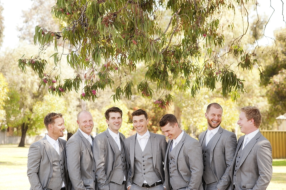 5 bridal party in grey suits wedding photography perth 5 005.jpg