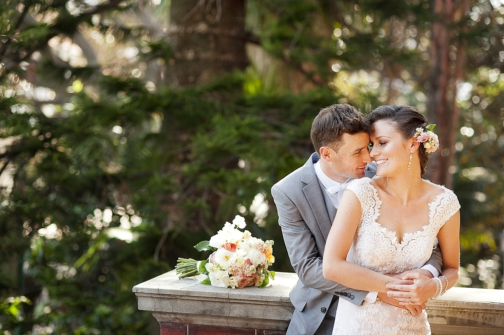 36 relaxed wedding photography perth 043.jpg