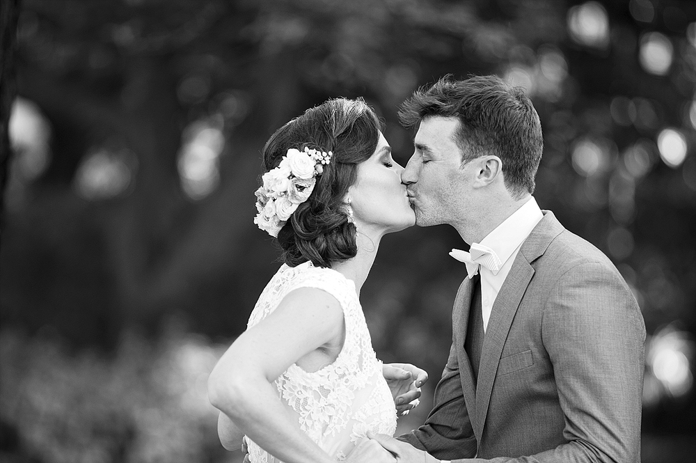 49 bride and groom first kiss relaxed wedding photography perth 056.jpg