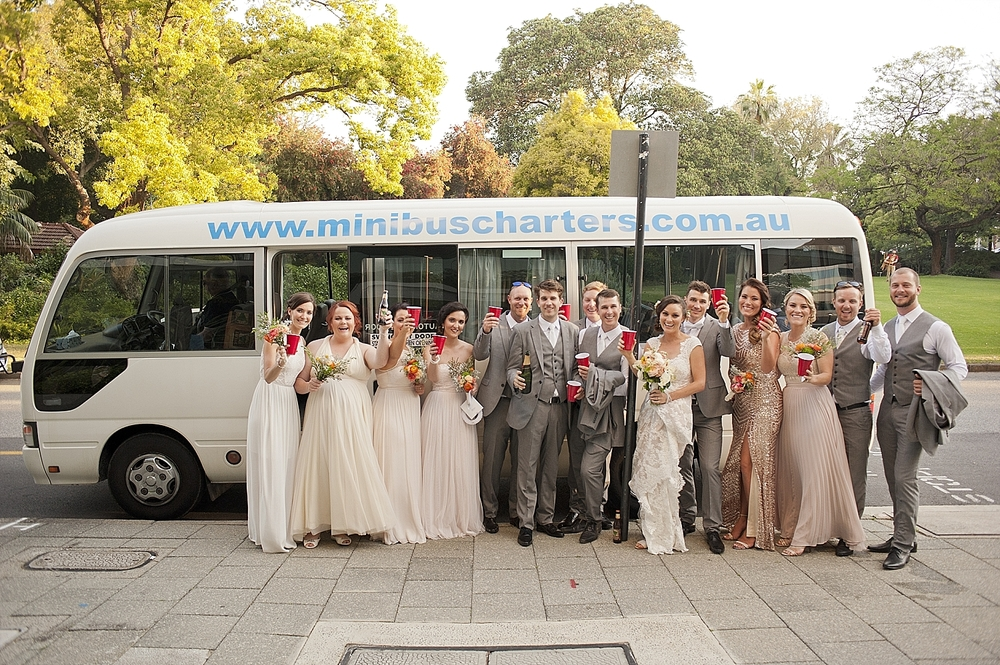 74 mini bus charter relaxed wedding photography perth 088.jpg