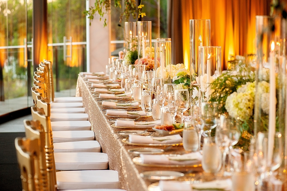 114_state_reception_centre sequined table cloth gold.jpg