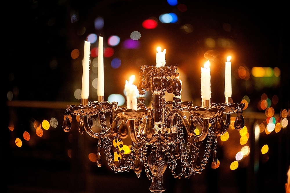 126_state_reception_centre candelabra.jpg