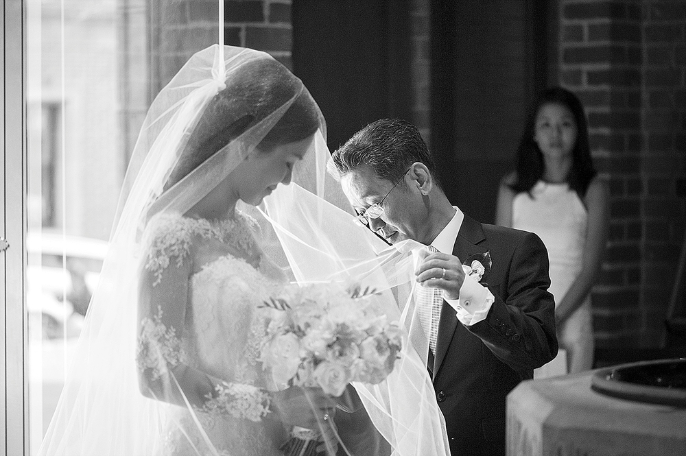 25_st georges cathedral acqua viva wedding perth.jpg