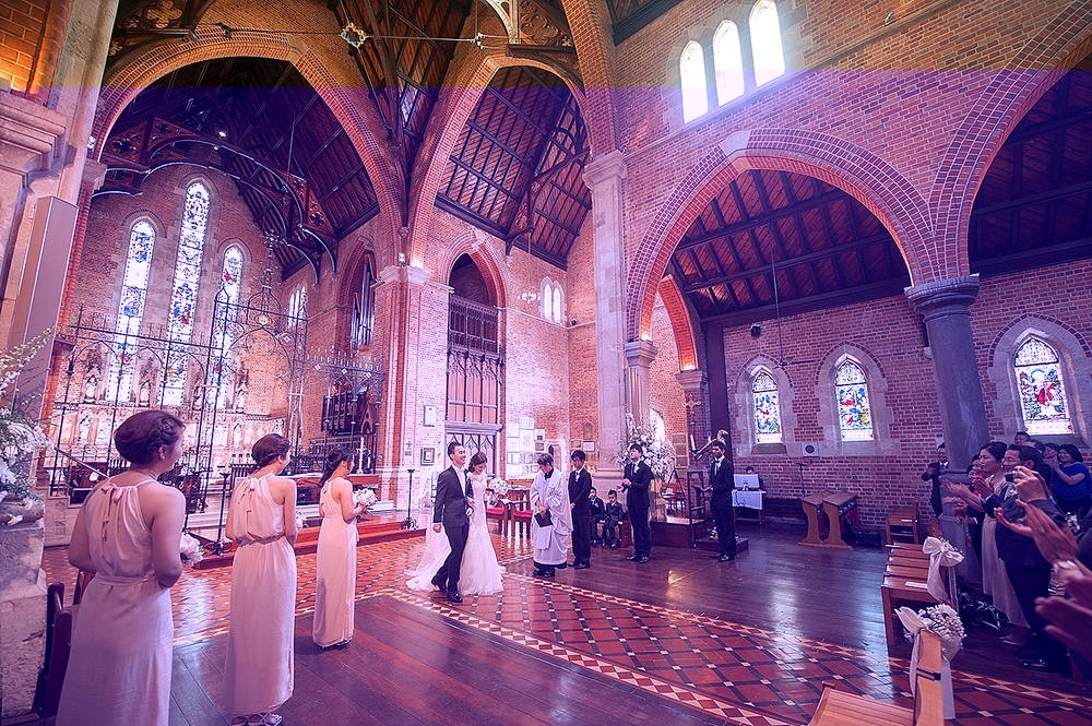 32_st georges cathedral acqua viva wedding perth.jpg
