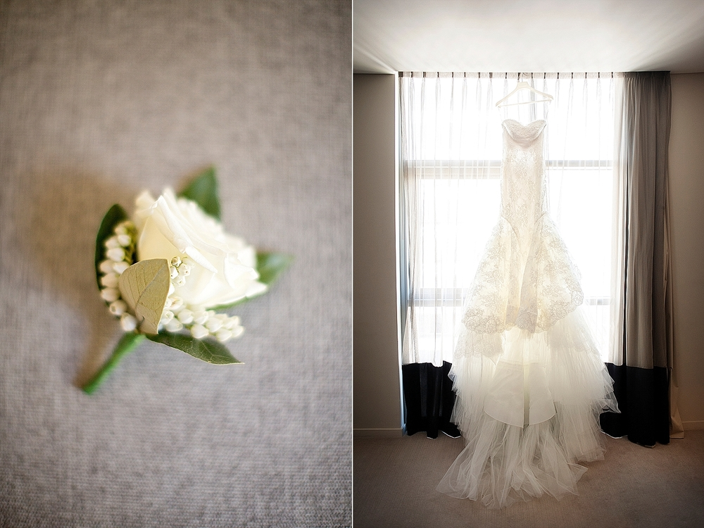 01_pronovias lace dress wedding perth.jpg
