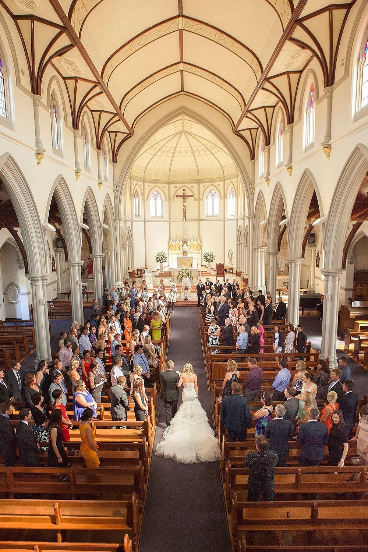 16_st josephs state reception centre wedding perth.jpg