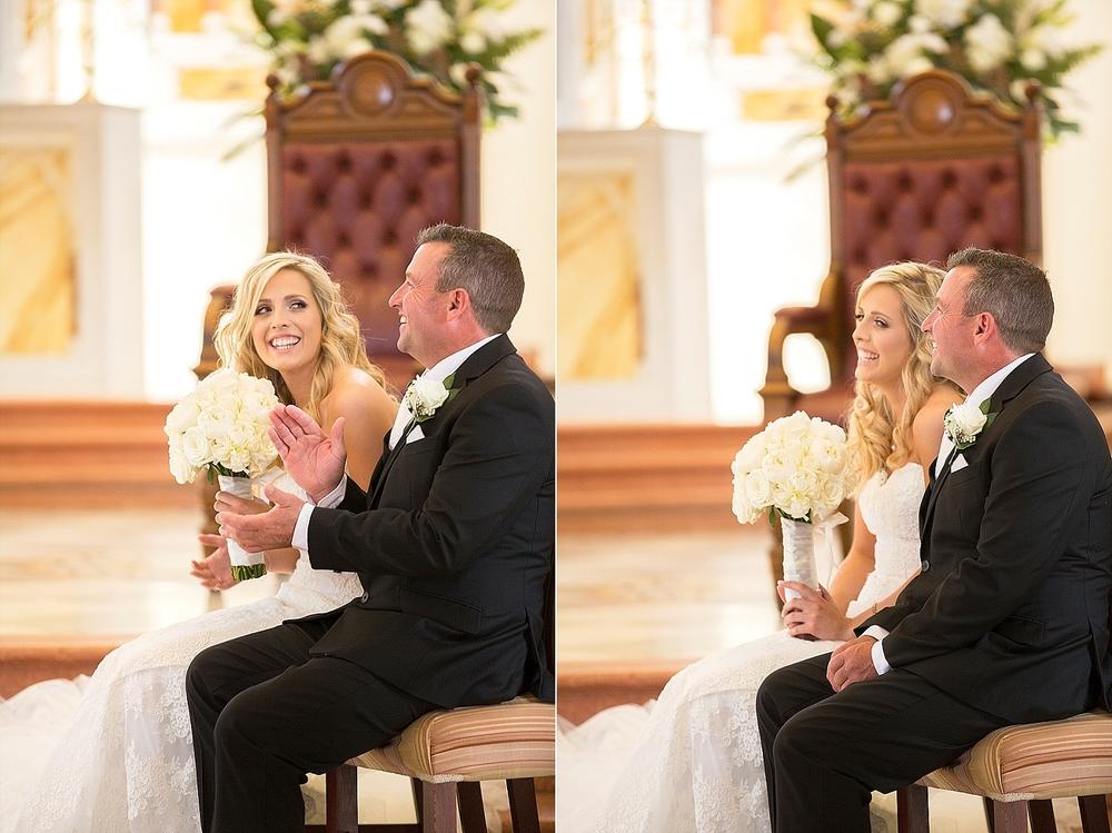 19_st josephs state reception centre wedding perth.jpg