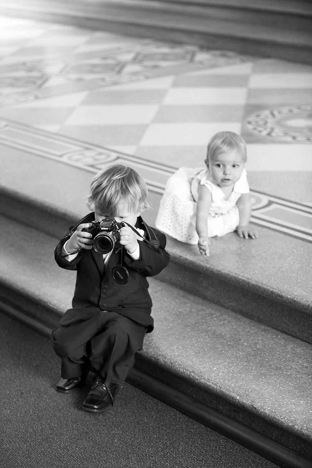 23_st josephs state reception centre wedding perth.jpg