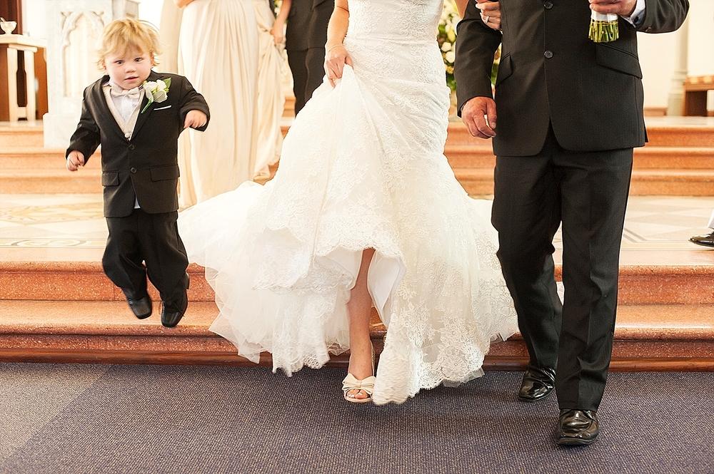 26_st josephs state reception centre wedding perth.jpg