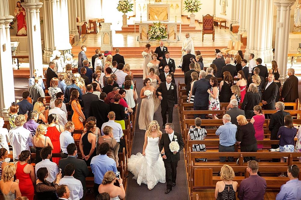 25_st josephs subiaco wedding perth.jpg
