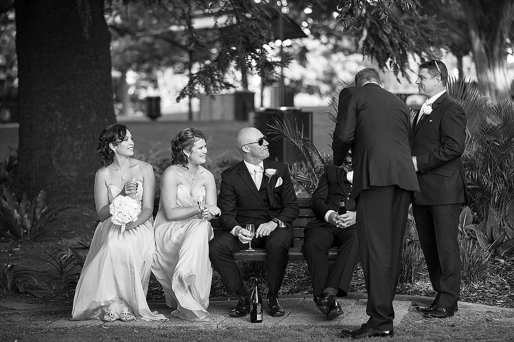 35_st josephs state reception centre wedding perth.jpg