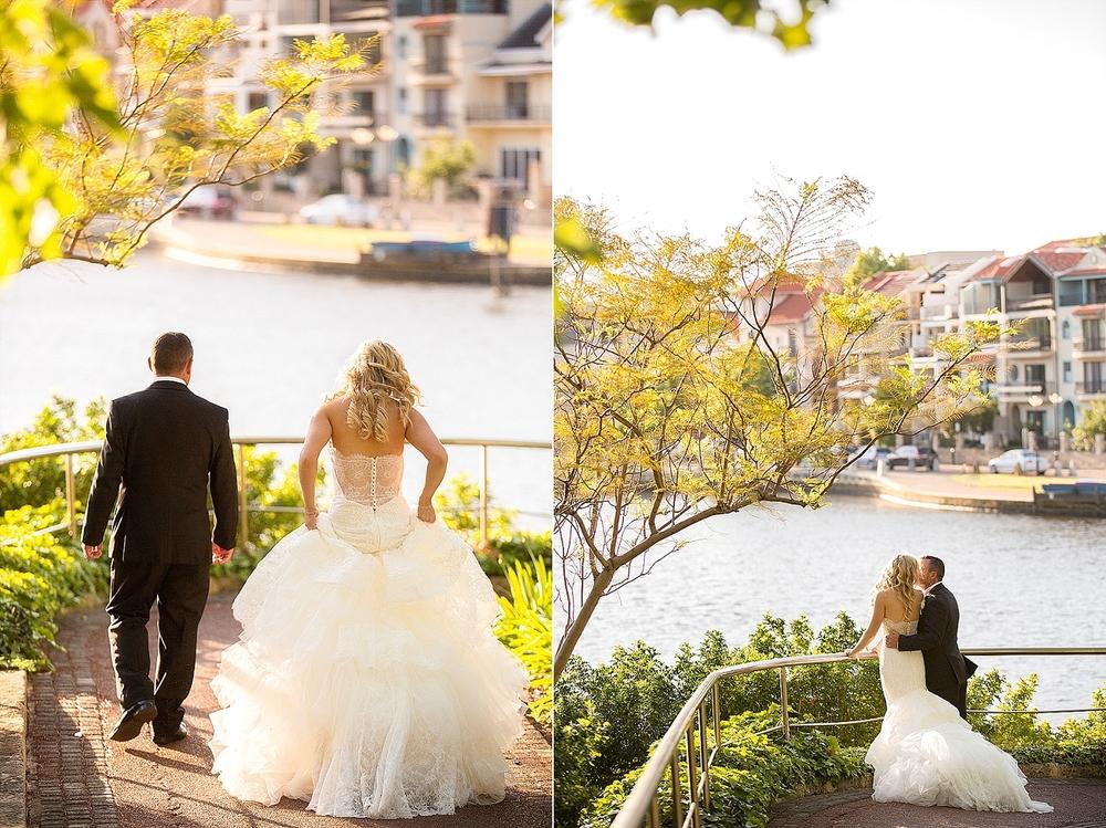 34_bride with pronovias gown wedding perth.jpg