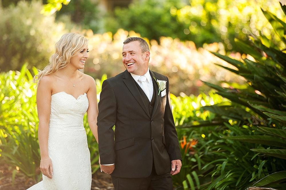 40_bride and groom in east perth wedding perth.jpg