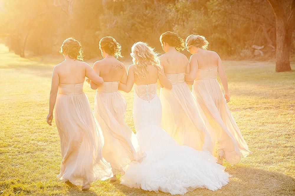 50_bridesmainds in kings park wedding perth.jpg