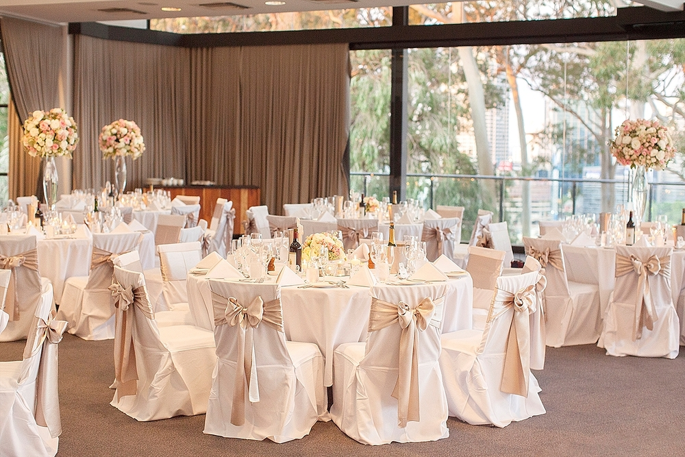 53_st josephs state reception centre wedding perth.jpg
