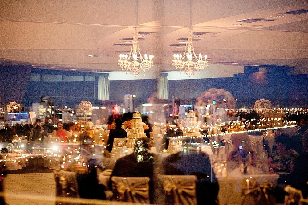 54_st josephs state reception centre wedding perth.jpg