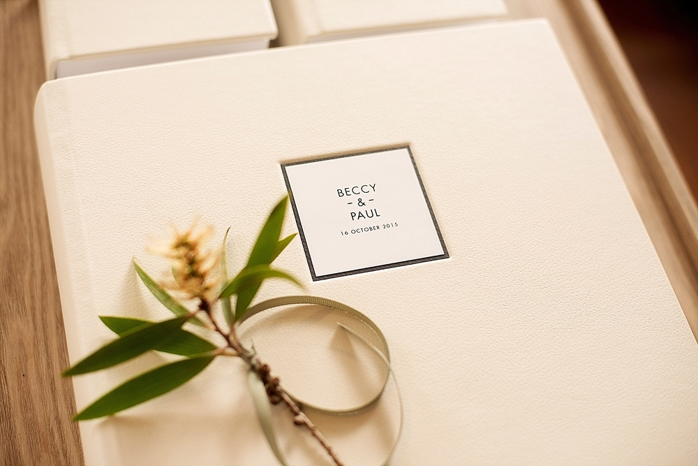 queensberry wedding album perth photographer.jpg