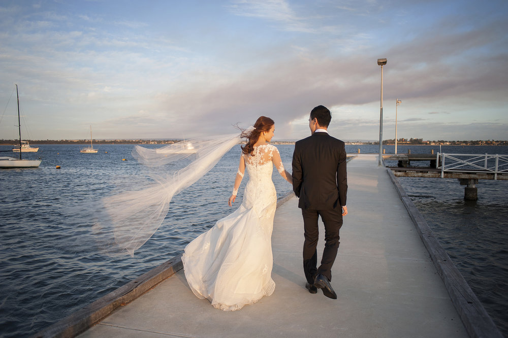 perth wedding photographer 20.jpg