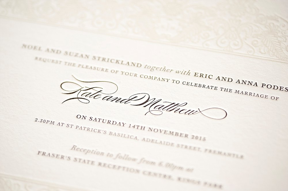 03_letterpress wedding invitations perth.jpg