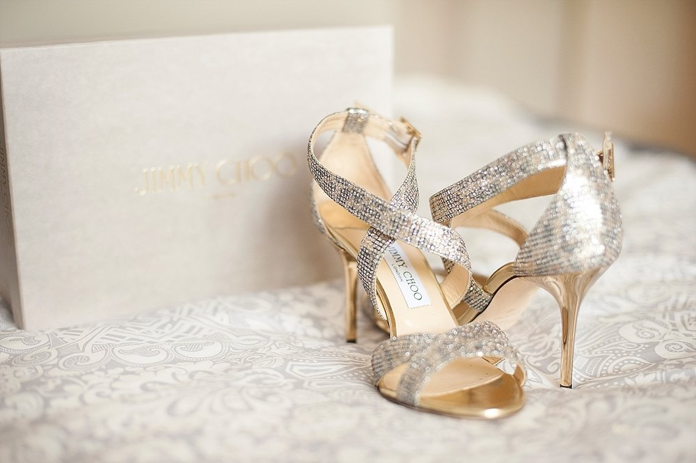 07_jimmy choo wedding shoes gold wedding perth.jpg