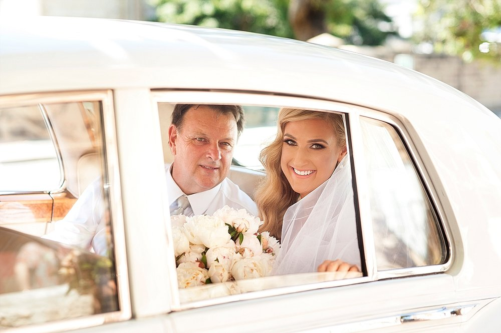 24_bride and dad in car wedding perth.jpg