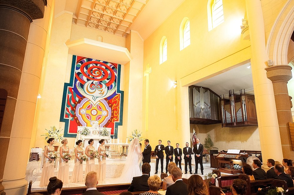 29_st patricks frematnle wedding perth.jpg