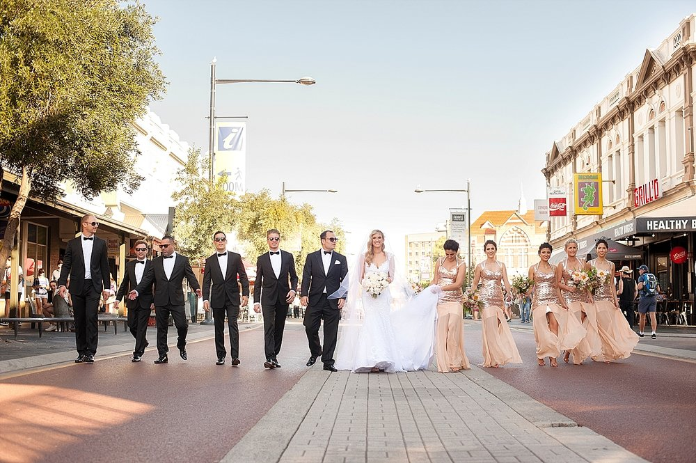 42_candid bridal party photos in fremantle perth.jpg