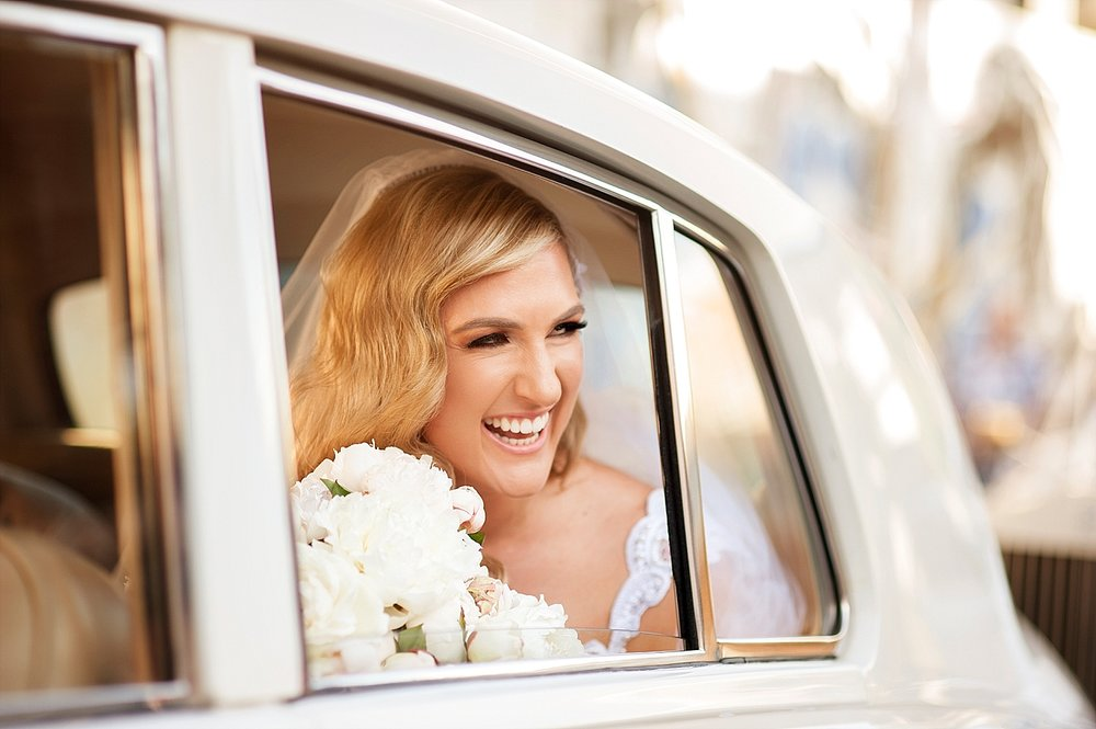 46_bride in vintage car wedding perth.jpg