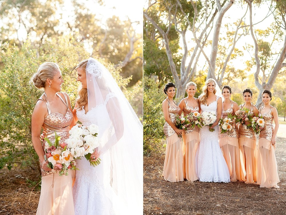 52_rose gold sequin bridesmaids wedding perth.jpg