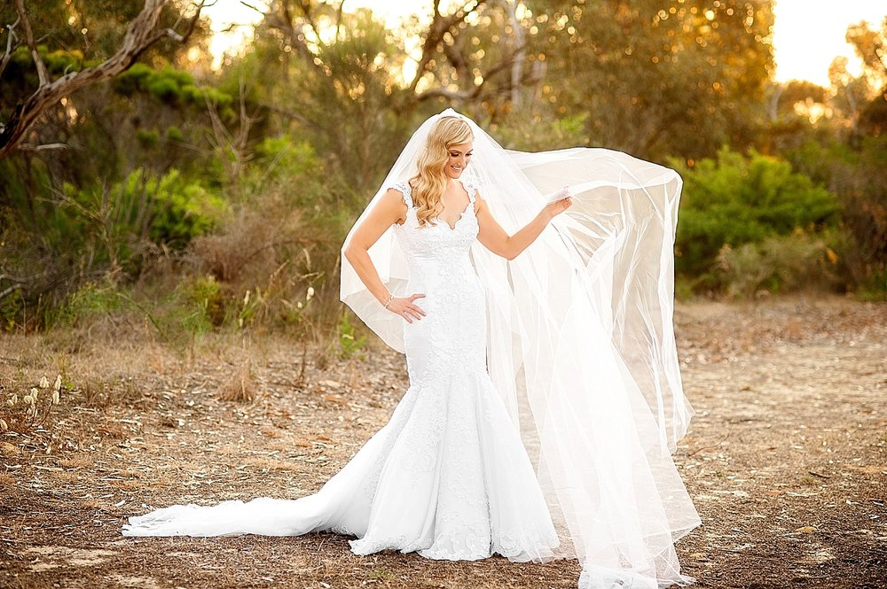 62_bride in bushland kings park perth wedding perth.jpg