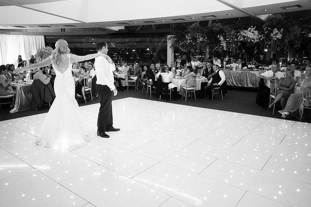 77_perth dance floor state reception centre wedding perth.jpg