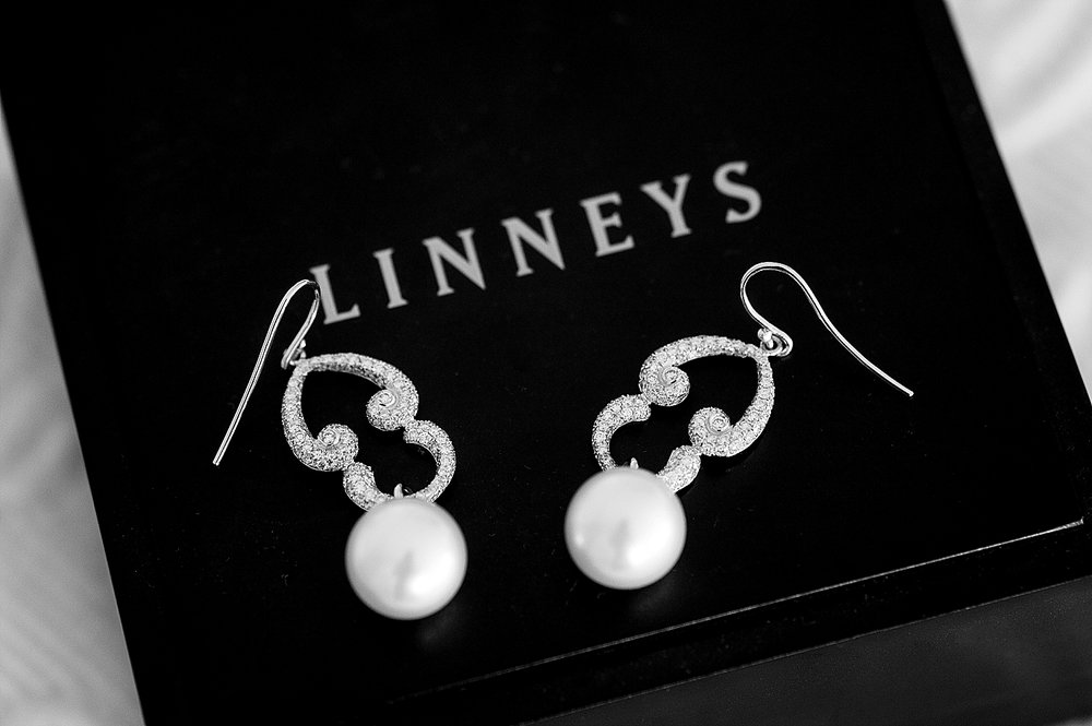 01linneys jewellery perth 01.jpg