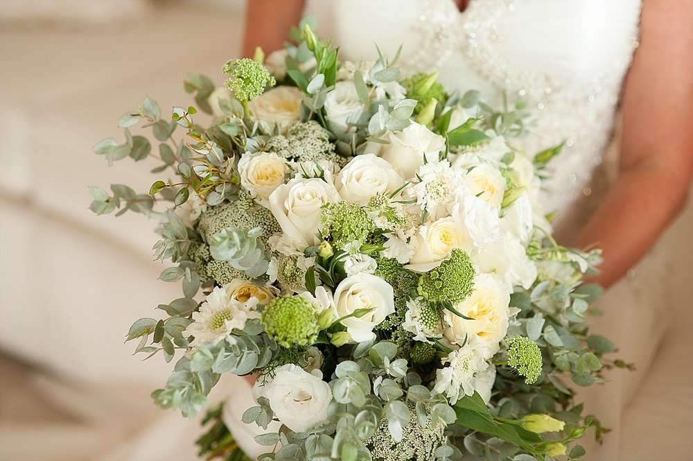 03white bouquet with gum leaves perth florist 04.jpg