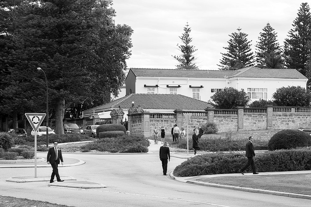 12cottesloe civic centre wedding perth 15.jpg