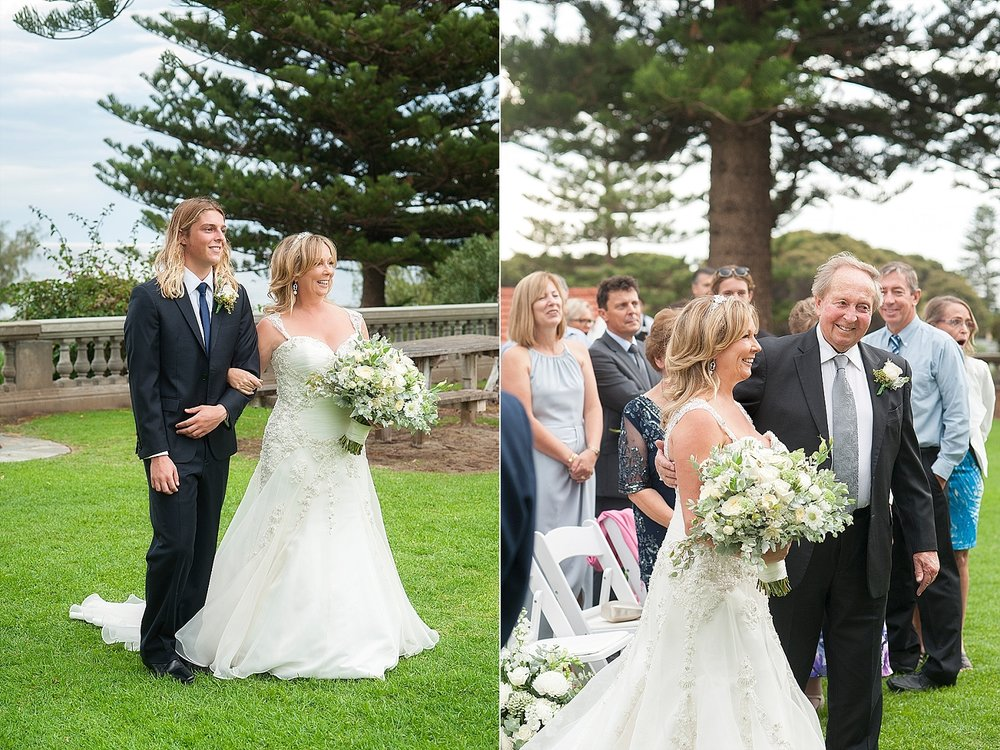 17cottesloe civic centre wedding perth 20.jpg