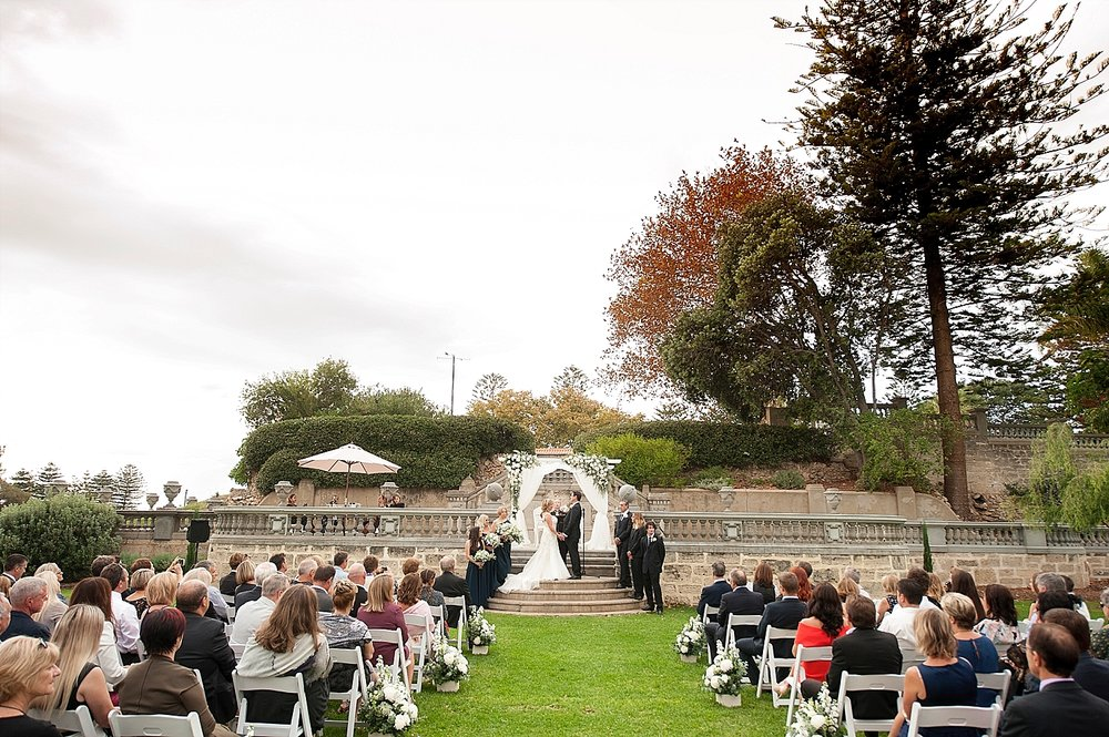 19cottesloe civic centre wedding perth 23.jpg