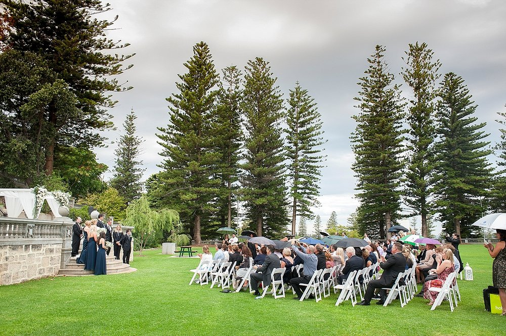 25cottesloe civic centre wedding perth 31.jpg