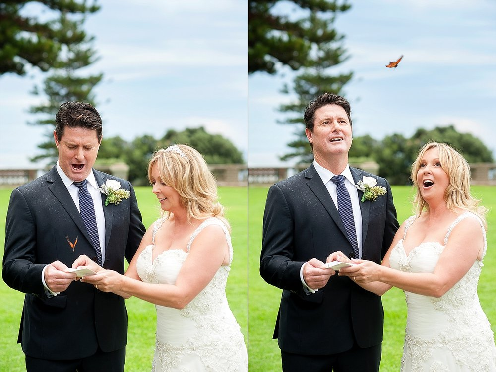 28butterfly release wedding perth 36.jpg