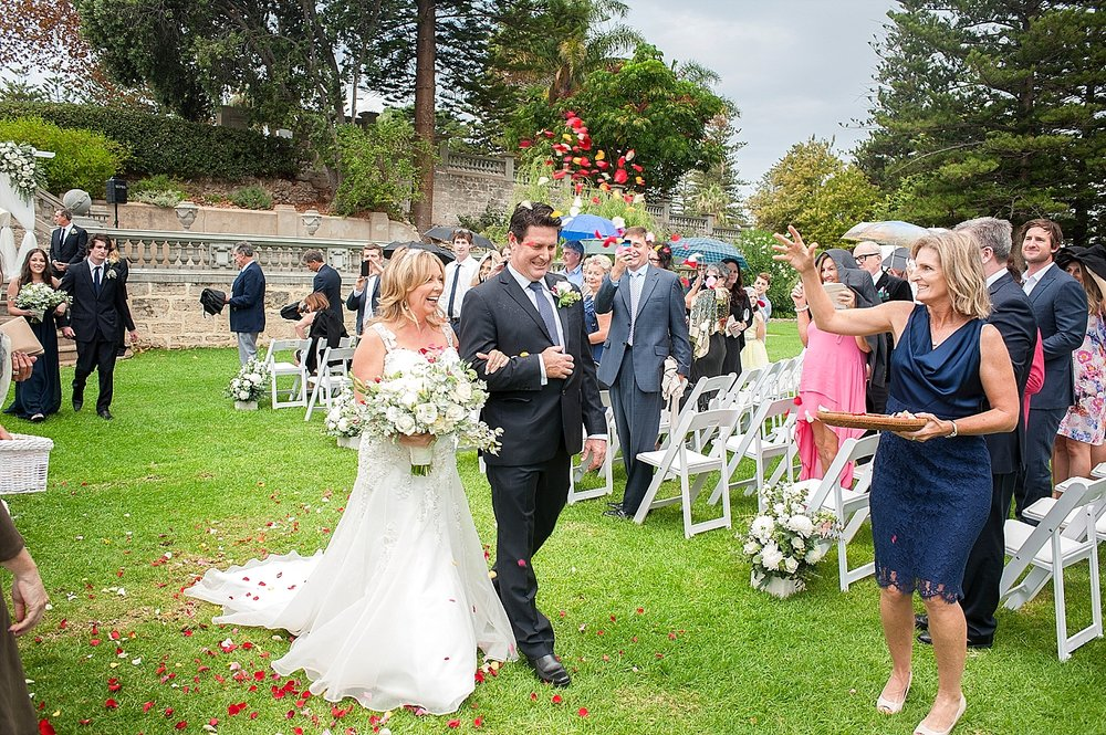 27cottesloe civic centre wedding perth 33.jpg