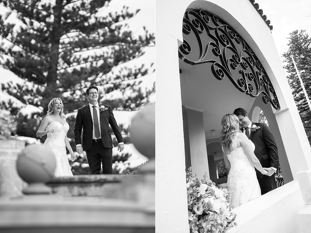 31cottesloe civic centre wedding perth 41.jpg
