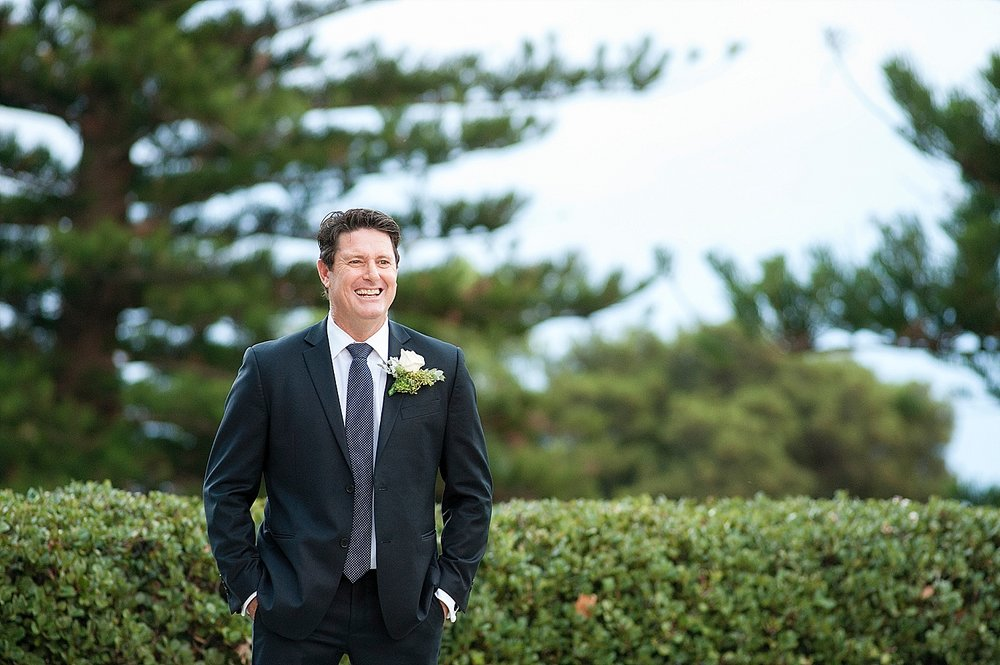 33cottesloe civic centre wedding perth 43.jpg