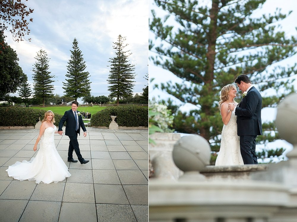 34cottesloe civic centre wedding perth 44.jpg