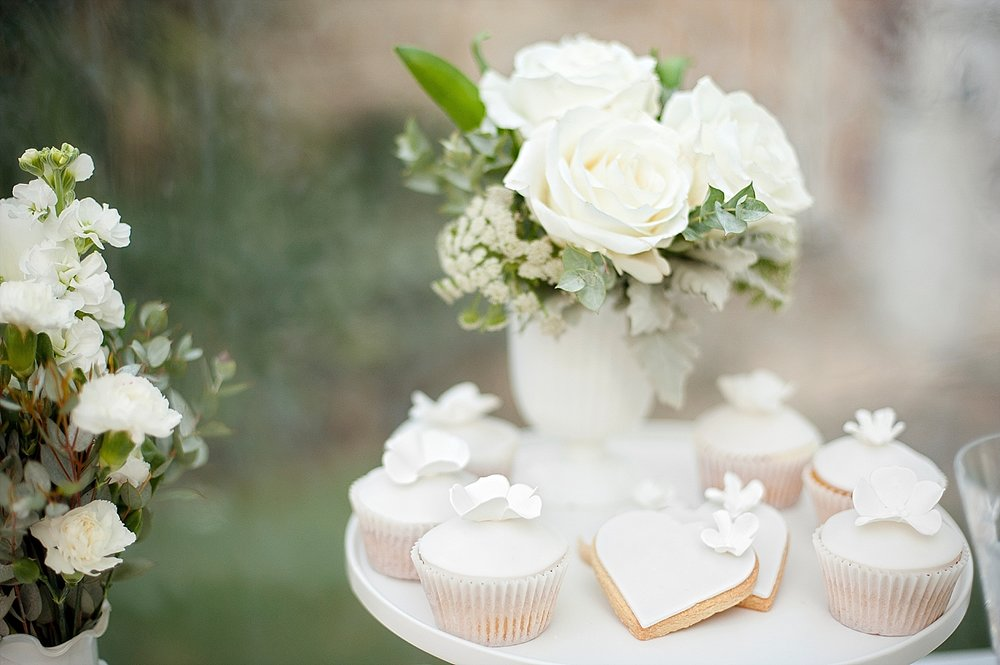 38cupcakes and cookies wedding perth 49.jpg