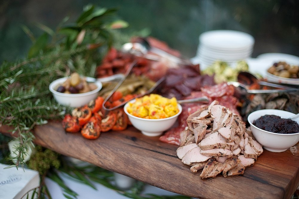 56grazing platters wedding perth 68.jpg