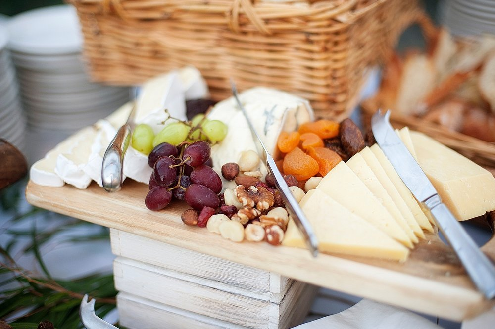 57cheeseboard wedding perth 69.jpg
