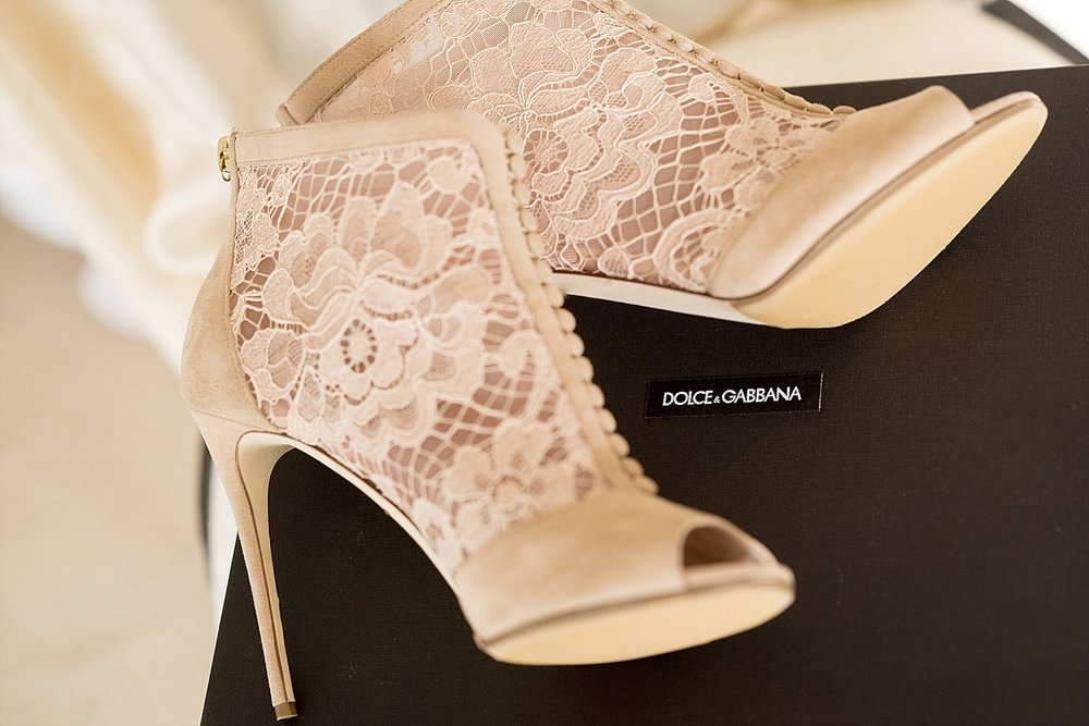 06dolce and gabbana brides shoes wedding perth07.jpg