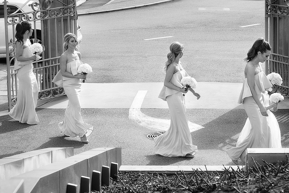 026_state reception centre wedding perth.JPG