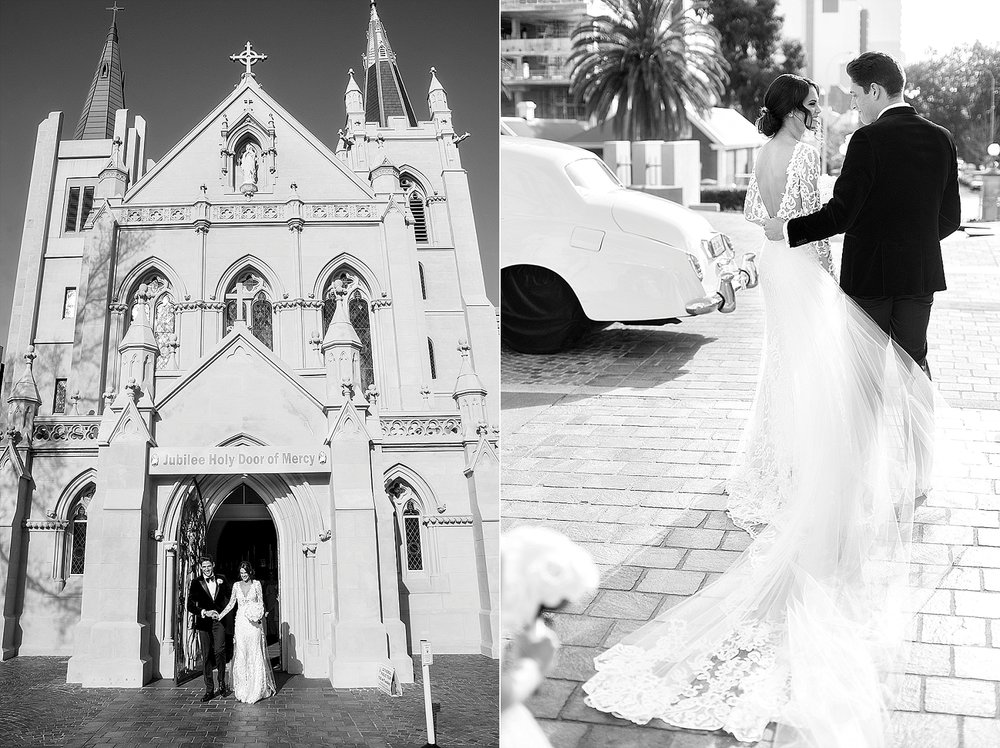 039_st marys cathedral state reception centre wedding perth.JPG